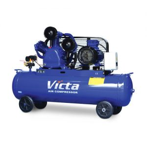 VICTA Air Compressor Belt Driven (Two Stage) V55150-3 Malaysia, VICTA Air Compressor Belt Driven (Two Stage) V55150-3 Supplier in Malaysia, Source VICTA Air Compressor Belt Driven (Two Stage) V55150-3 in Malaysia.