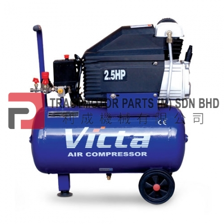 VICTA Air Compressor V2524 Malaysia, VICTA Air Compressor V2524 Supplier in Malaysia, Source VICTA Air Compressor V2524 in Malaysia.
