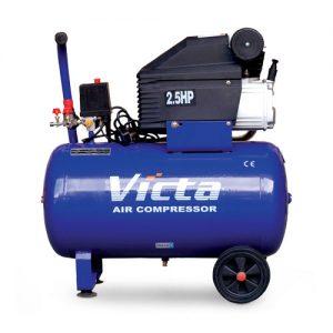 VICTA Air Compressor V2550 Malaysia, VICTA Air Compressor V2550 Supplier in Malaysia, Source VICTA Air Compressor V2550 in Malaysia.