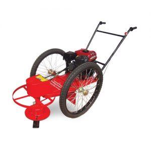 VICTA Bicycle Mower Malaysia, VICTA Bicycle Mower Supplier in Malaysia, Source VICTA Bicycle Mower in Malaysia.