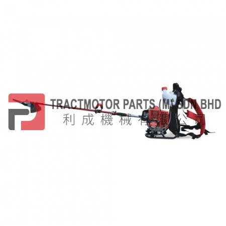 VICTA Brush Cutter ECO348 Malaysia, VICTA Brush Cutter ECO348 Supplier in Malaysia, Source VICTA Brush Cutter ECO348 in Malaysia.