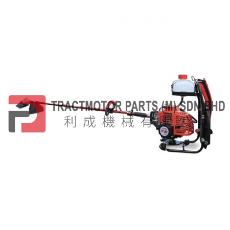 VICTA Brush Cutter TB33 Malaysia, VICTA Brush Cutter TB33 Supplier in Malaysia, Source VICTA Brush Cutter TB33 in Malaysia.