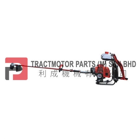 VICTA Brush Cutter TB43 Malaysia, VICTA Brush Cutter TB43 Supplier in Malaysia, Source VICTA Brush Cutter TB43 in Malaysia.