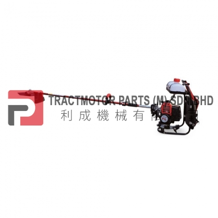 VICTA Brush Cutter TL33 Malaysia, VICTA Brush Cutter TL33 Supplier in Malaysia, Source VICTA Brush Cutter TL33 in Malaysia.