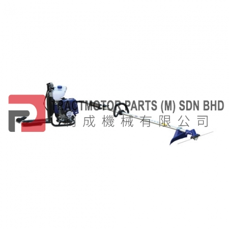 VICTA Brush Cutter V328-(Blue) Malaysia, VICTA Brush Cutter V328-(Blue) Supplier in Malaysia, Source VICTA Brush Cutter V328-(Blue) in Malaysia.