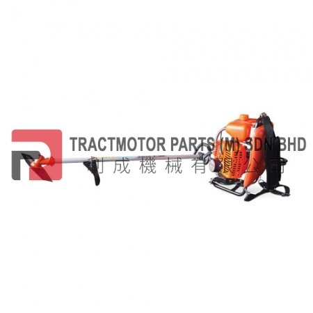 VICTA Brush Cutter V328-(Orange) Malaysia, VICTA Brush Cutter V328-(Orange) Supplier in Malaysia, Source VICTA Brush Cutter V328-(Orange) in Malaysia.