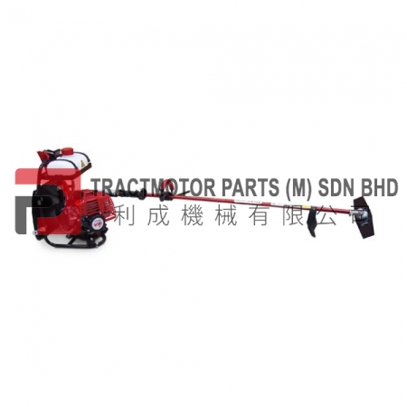 VICTA Brush Cutter VB33 Malaysia, VICTA Brush Cutter VB33 Supplier in Malaysia, Source VICTA Brush Cutter VB33 in Malaysia.