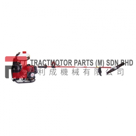 VICTA Brush Cutter V328SEII Malaysia, VICTA Brush Cutter V328SEII Supplier in Malaysia, Source VICTA Brush Cutter V328SEII in Malaysia.
