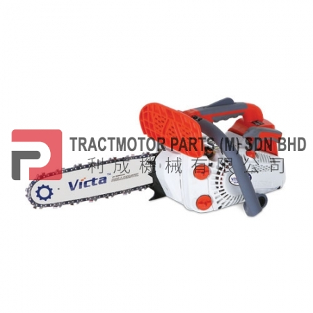 VICTA Chainsaw VCS712XP Malaysia, VICTA Chainsaw VCS712XP Supplier in Malaysia, Source VICTA Chainsaw VCS712XP in Malaysia.