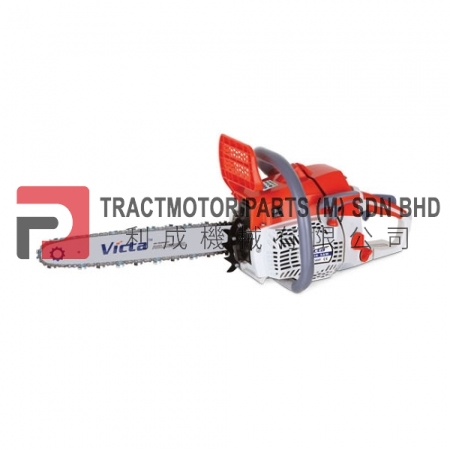 VICTA Chainsaw VCS716XP Malaysia, VICTA Chainsaw VCS716XP Supplier in Malaysia, Source VICTA Chainsaw VCS716XP in Malaysia.