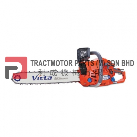 VICTA Chainsaw VCS720XP Malaysia, VICTA Chainsaw VCS720XP Supplier in Malaysia, Source VICTA Chainsaw VCS720XP in Malaysia.