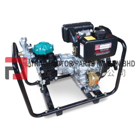 VICTA Diaphragm Pump V-40/35 with KM178 Engine Malaysia, VICTA Diaphragm Pump V-40/35 with KM178 Engine Supplier in Malaysia, Source VICTA Diaphragm Pump V-40/35 with KM178 Engine in Malaysia.
