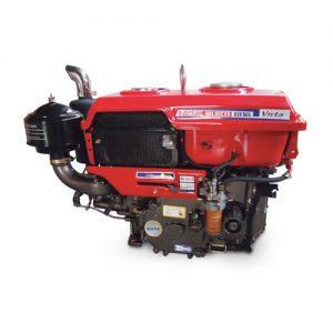 VICTA Diesel Engine RV140 Malaysia, VICTA Diesel Engine RV140 Supplier in Malaysia, Source VICTA Diesel Engine RV140 in Malaysia.