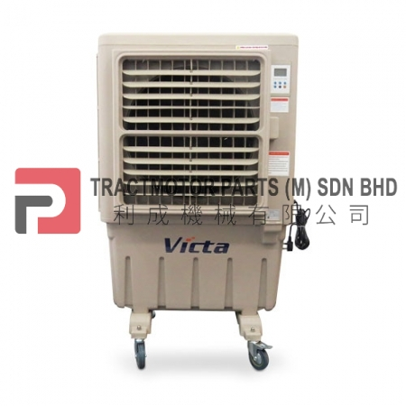 VICTA Evaporative Air Cooler V40/90 Malaysia, VICTA Evaporative Air Cooler V40/90 Supplier in Malaysia, Source VICTA Evaporative Air Cooler V40/90 in Malaysia.