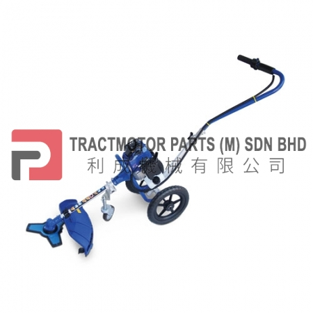 VICTA Hand Push Lawnmower V-520HPM Malaysia, VICTA Hand Push Lawnmower V-520HPM Supplier in Malaysia, Source VICTA Hand Push Lawnmower V-520HPM in Malaysia.