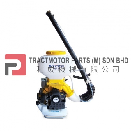 VICTA Mist Duster & Mist Blower 3WF-28 Malaysia, VICTA Mist Duster & Mist Blower 3WF-28 Supplier in Malaysia, Source VICTA Mist Duster & Mist Blower 3WF-28 in Malaysia.