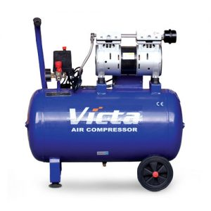 VICTA Air Compressor Oilless Low Noise V5550OF Malaysia, VICTA Air Compressor Oilless Low Noise V5550OF Supplier in Malaysia, Source VICTA Air Compressor Oilless Low Noise V5550OF in Malaysia.