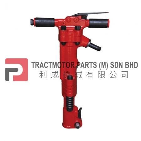 VICTA Pneumatic Air Breaker TPB-60 Malaysia, VICTA Pneumatic Air Breaker TPB-60 Supplier in Malaysia, Source VICTA Pneumatic Air Breaker TPB-60 in Malaysia.