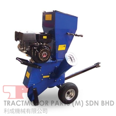 VICTA Wood Shredding Machine FYS13 Malaysia, VICTA Wood Shredding Machine FYS13 Supplier in Malaysia, Source VICTA Wood Shredding Machine FYS13 in Malaysia.