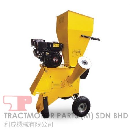 VICTA Wood Shredding Machine FYS65 Malaysia, VICTA Wood Shredding Machine FYS65 Supplier in Malaysia, Source VICTA Wood Shredding Machine FYS65 in Malaysia.