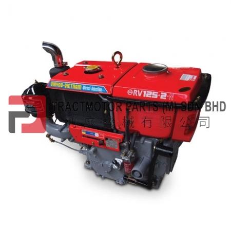 VIKYNO Diesel Engine RV125 Malaysia, VIKYNO Diesel Engine RV125 Supplier in Malaysia, Source VIKYNO Diesel Engine RV125 in Malaysia.