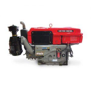VIKYNO Diesel Engine RV2400 Malaysia, VIKYNO Diesel Engine RV2400 Supplier in Malaysia, Source VIKYNO Diesel Engine RV2400 in Malaysia.