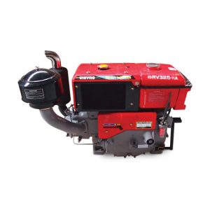 VIKYNO Diesel Engine RV325 Malaysia, VIKYNO Diesel Engine RV325 Supplier in Malaysia, Source VIKYNO Diesel Engine RV325 in Malaysia.