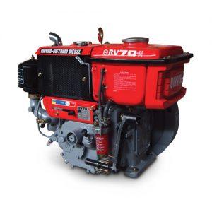 VIKYNO Diesel Engine RV70 Malaysia, VIKYNO Diesel Engine RV70 Supplier in Malaysia, Source VIKYNO Diesel Engine RV70 in Malaysia.