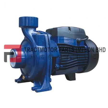 Booster Pump 2DK20 Malaysia, Booster Pump 2DK20 Supplier in Malaysia, Source Booster Pump 2DK20 in Malaysia.