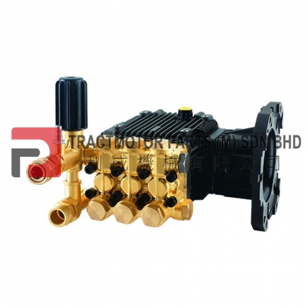 High Pressure Pump 3WZ-1810A Malaysia, High Pressure Pump 3WZ-1810A Supplier in Malaysia, Source High Pressure Pump 3WZ-1810A in Malaysia.