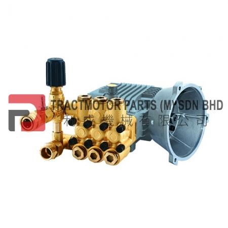 High Pressure Pump 3WZ-18127C Malaysia, High Pressure Pump 3WZ-18127C Supplier in Malaysia, Source High Pressure Pump 3WZ-18127C in Malaysia.