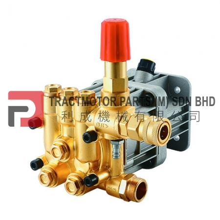 High Pressure Pump 3WZ-2525 Malaysia, High Pressure Pump 3WZ-2525 Supplier in Malaysia, Source High Pressure Pump 3WZ-2525 in Malaysia.
