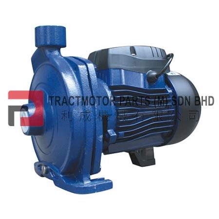 Booster Pump CPM-158 Malaysia, Booster Pump CPM-158 Supplier in Malaysia, Source Booster Pump CPM-158 in Malaysia.