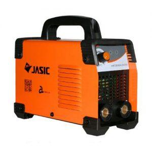 JASIC ARC200 (J1000) Malaysia, JASIC ARC200 (J1000) Supplier in Malaysia, Source JASIC ARC200 (J1000) in Malaysia.