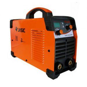JASIC ARC250 (J6000) Malaysia, JASIC ARC250 (J6000) Supplier in Malaysia, Source JASIC ARC250 (J6000) in Malaysia.