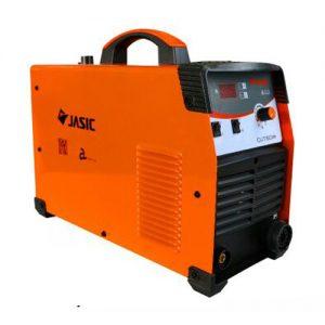 JASIC CUT60 (L204) Malaysia, JASIC CUT60 (L204) Supplier in Malaysia, Source JASIC CUT60 (L204) in Malaysia.