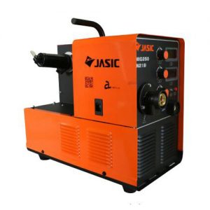 JASIC MIG250 (N218) Malaysia, JASIC MIG250 (N218) Supplier in Malaysia, Source JASIC MIG250 (N218) in Malaysia.