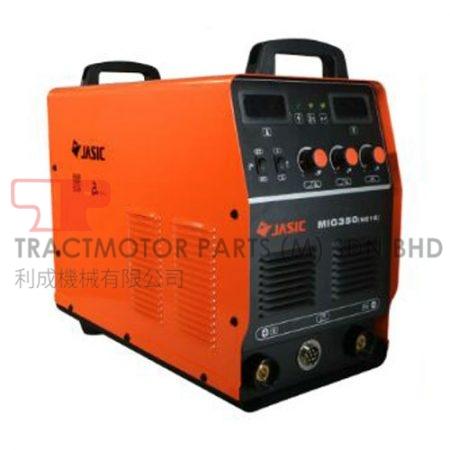 JASIC MIG350 (N216) Malaysia, JASIC MIG350 (N216) Supplier in Malaysia, Source JASIC MIG350 (N216) in Malaysia.
