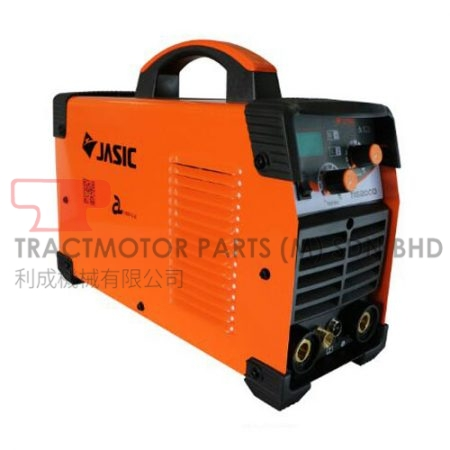 JASIC TIG200D Malaysia, JASIC TIG200D Supplier in Malaysia, Source JASIC TIG200D in Malaysia.