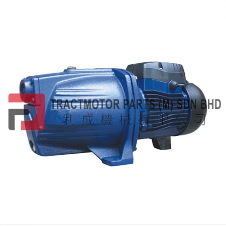 Booster Pump JET-100 Malaysia, Booster Pump JET-100 Supplier in Malaysia, Source Booster Pump JET-100 in Malaysia.