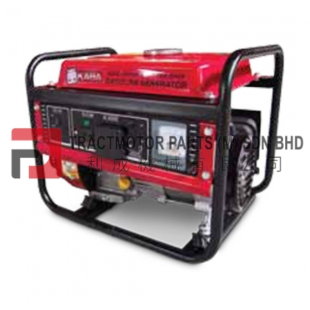 KABA Gasoline Generator KB1500X Malaysia, KABA Gasoline Generator KB1500X Supplier in Malaysia, Source KABA Gasoline Generator KB1500X in Malaysia.