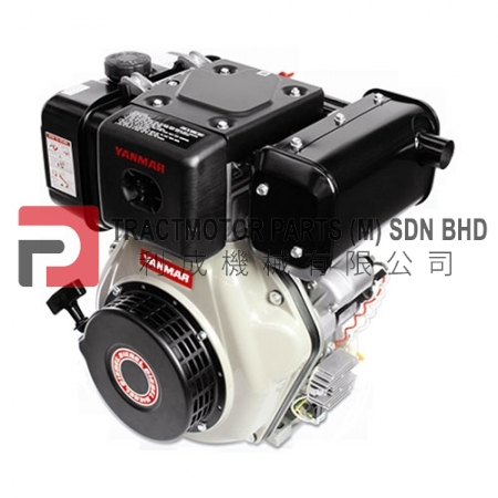 Air Cooler Diesel Engine L-N Series Malaysia, Air Cooler Diesel Engine L-N Series Supplier in Malaysia, Source Air Cooler Diesel Engine L-N Series in Malaysia.