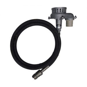 TOKUDEN 3 inches Submersible Pump Malaysia, TOKUDEN 3 inches Submersible Pump Supplier in Malaysia, Source TOKUDEN 3 inches Submersible Pump in Malaysia.