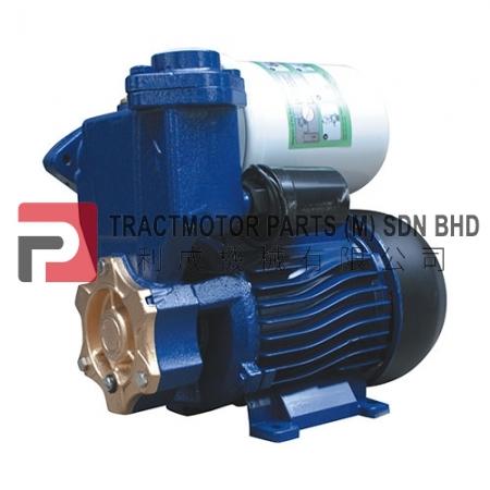 Booster Pump VBP200 Malaysia, Booster Pump VBP200 Supplier in Malaysia, Source Booster Pump VBP200 in Malaysia.