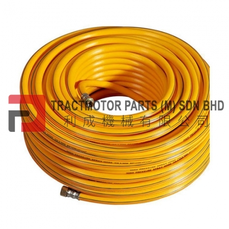 High Pressure Hose 8.5mm Malaysia, High Pressure Hose 8.5mm Supplier in Malaysia, Source High Pressure Hose 8.5mm in Malaysia.