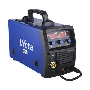 VICTA WELDER MIG-220A Malaysia, VICTA WELDER MIG-220A Supplier in Malaysia, Source VICTA WELDER MIG-220A in Malaysia.