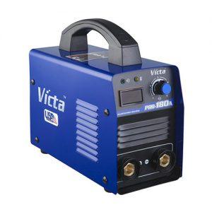 VICTA WELDER PRO-180A Malaysia, VICTA WELDER PRO-180A Supplier in Malaysia, Source VICTA WELDER PRO-180A in Malaysia.