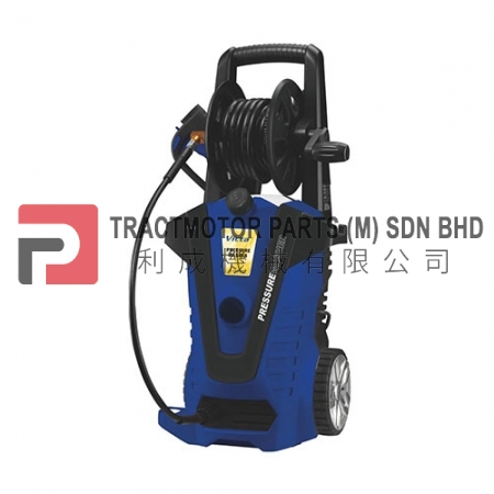 VICTA High Pressure Cleaner V14616 Malaysia, VICTA High Pressure Cleaner V14616 Supplier in Malaysia, Source VICTA High Pressure Cleaner V14616 in Malaysia.