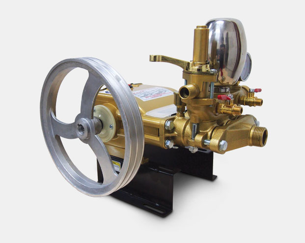 Malaysia Pump Supplier, Water Pump Malaysia