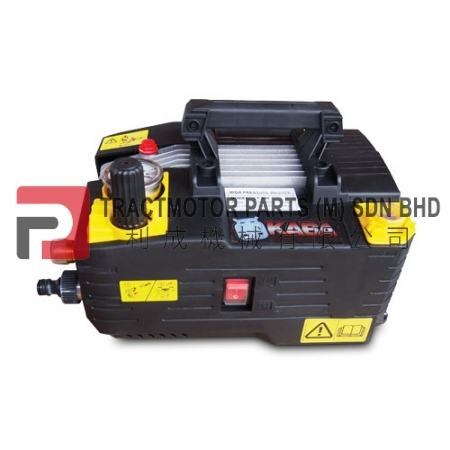 KABA Electric Pressure Washer LT590 Malaysia, KABA Electric Pressure Washer LT590 Supplier in Malaysia, Source KABA Electric Pressure Washer LT590 in Malaysia.
